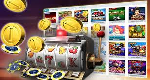 Teknik Bermain Slot Online Untuk Pemula